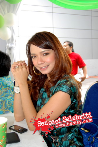fakes nora danish fake 13 fakes nora danish fake 14 fakes nora danish ...