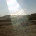 Egypt.2002.12.Cairo.PICT0067