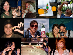 Amigos de Buwrro V / Buwrro's Friends V (Pankcho) Tags: atlanta friends people usa max amigos portraits bea gente charlotte venezuela aaron retratos adventures patty flickers maracaibo aventuras cassiopeia bems flickrs flickeros anavera cayoyin buwrro oscarlili marysabel ninaseele periwcou amigocesar