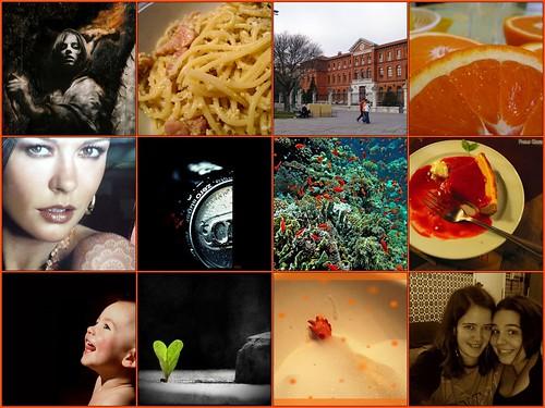 Blog Catherine Zeta-Jones