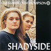 cdcovers/chris and meredith thompson/shadyside.jpg