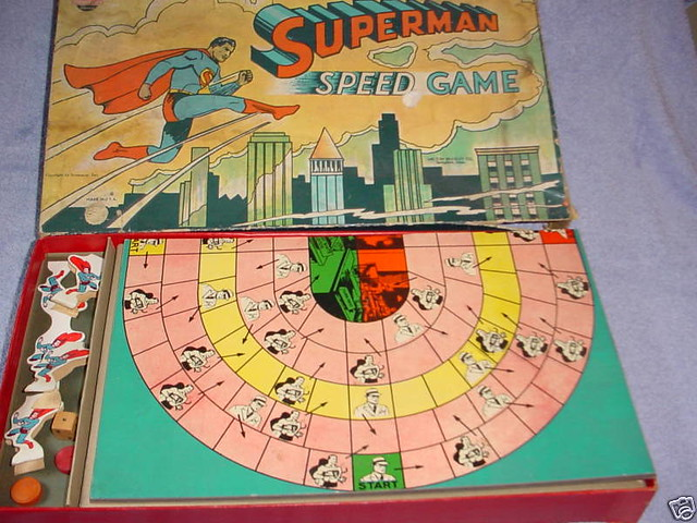 superman_speedgame40smb2
