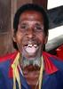 Beneraf village (Mangiwau) Tags: new man west mouth guinea missing village teeth gig masi oral elder bier kampung papua dentist kampong anus breathtaking nouvelle orang melayu biri tua manusia mouthful irja orthodontist wakde guinee sarmi irian gigit papouasie sawar lapun kribo wowiekazowie coolestphotographers irianese kumamba beneraf oktavianus