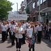 Sonsbeek 2008 (processie)