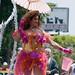 West Hollywood Gay Pride Parade 068