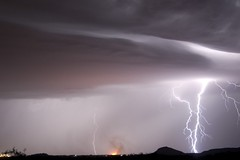 CRW_7996 (gmp1993) Tags: sky storm oklahoma weather canon fire glenn jpgmagazine patterson thunderstorm lightning dslr storms thunder stormdamage thunderstorms gmp1993 oklahomathunderstorm oklahomathunderstorms therebeastormabrewin therebeastormabewin