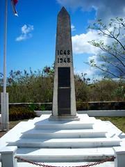 border_monument