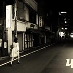 Tokyo 867 thumbnail
