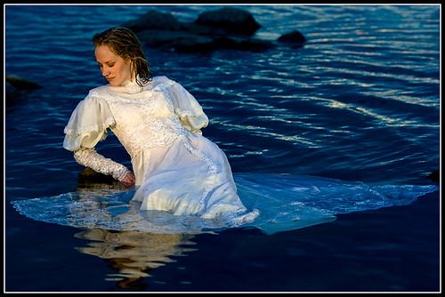 Lake Bride