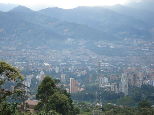 Colombia June '08 023