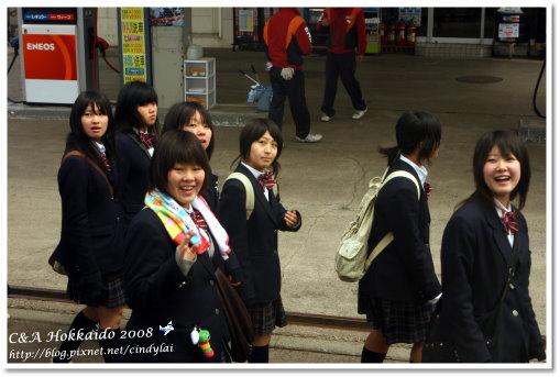 Hokkaido_0916