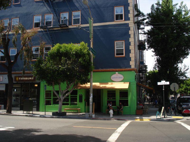 San Francisco 041