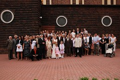 269c (beata_i_slawek) Tags: beata sławek wesele ślub
