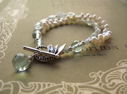 Afrodite bracelet