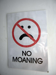 no-moaning! (TADO DEATH BRIGADE) Tags: wood morning coffee lily nick carving lovely relaxed tado whothehellislily