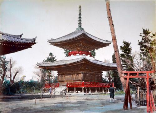 Japon-1886-44