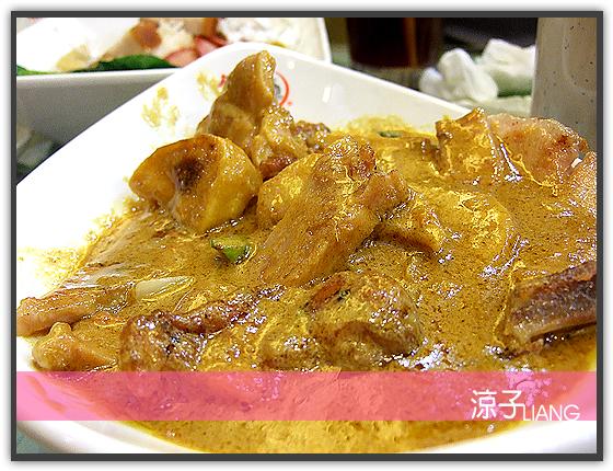 銀龍粉麵茶餐廳13
