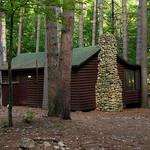 Cabin 1 at Camp Atahi thumbnail