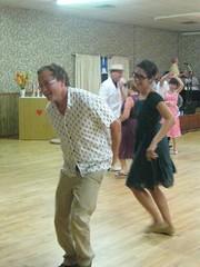 IMG_1450.JPG (altern8_) Tags: wedding dancing holly ridley