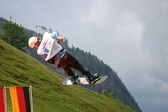 IMG_6495 (nihilistenrauris) Tags: festival snowboard rauris freeski nihilisten stylechallenge2008