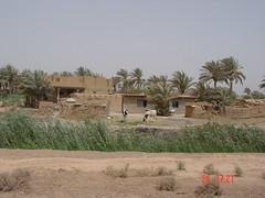 Baghdad iraq (5) (Salwan ALabdaly  ) Tags: iraq baghdad