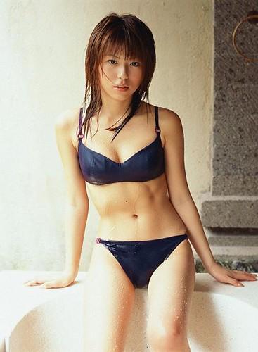 若槻千夏 画像34