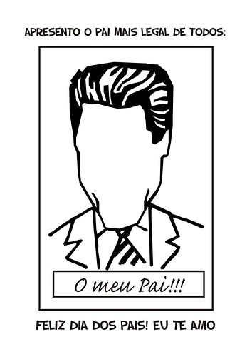 pais2