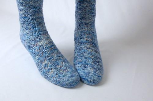 P418-socks2