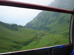 view from the train (aw_small) Tags: schweiz switzerland brb