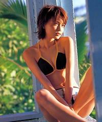 長谷川京子 画像9
