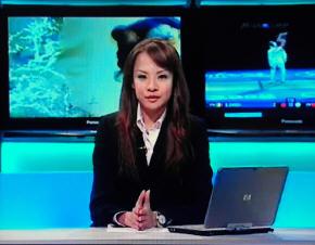 Jade Seah (谢美玉) Did Say the F-word - Alvinology