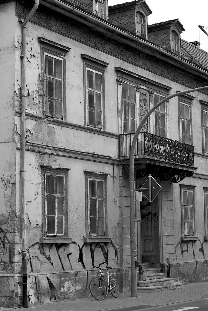 Carl Zeiss Jena Pancolar 1.8/50