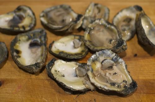seafoodtd3.jpg