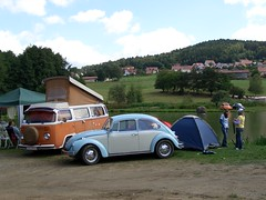 CIMG1449 (selberdreher) Tags: vw bug acc connection oberpfalz kfer aircooled vdub kfertreffen bugnic2008