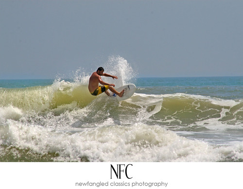 surftography 8
