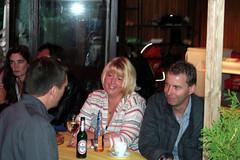 NEUSTA Sommerfest 2008 (bartschatten) Tags: party bremen lichtundluftbad sommerfest2008 neusta
