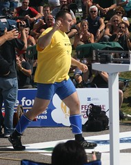 Gatineau Strongman Competition  - 18 (Pilou@SF) Tags: force strength strongestman strongman jessenpaulin hommesforts strengthathletics strengthathletes gatineau2008