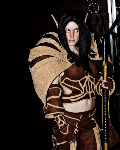 world of warcraft night elf druid. Night Elf Druid. A World Of