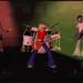 PopStar_Guitar-Nintendo_WiiScreenshots3870screenshot_013 par gonintendo_flickr