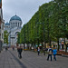 Kaunas_15