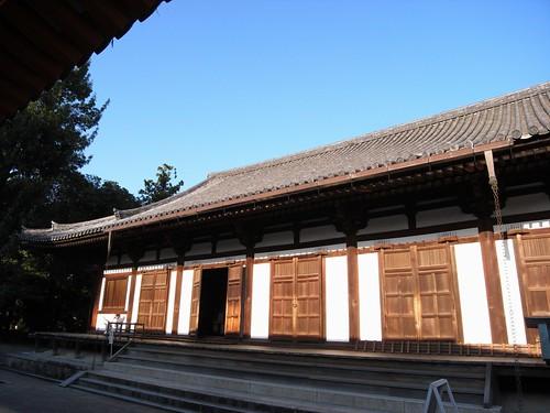 薬師寺-10