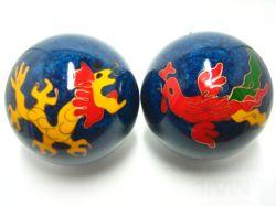 baoding-dragonphoenix-blue