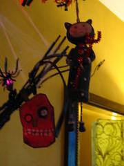 Halloween Tree 2008 018