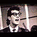 Dublin: Buddy Holly on TV