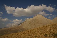 Turkey, Taurus Mountains (joa_nowosadzka) Tags: turkey taurus turcja taurusmountains