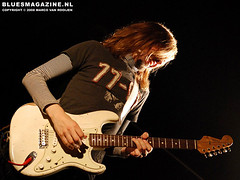 The Hand Me Downs @ Rockin' The Blues Duiven (NL) (Blues Magazine) Tags: music festival rock concert guitar live blues hoax duiven thehandmedowns