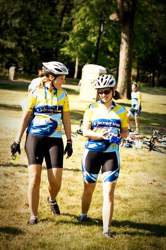 BikeTour2008-210