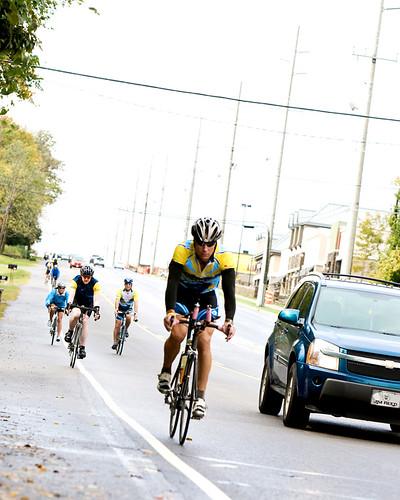 BikeTour2008-669