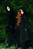 Ashlar & Rowan 57 - DOT Lahoo & Shall (-Poison Girl-) Tags: boy nature girl garden couple doll witch gothic goth sd bjd dollfie superdollfie dod rowan mayfair shall dreamofdoll balljointeddoll ashlar lahoo dotshall dotlahoo blackfer dodshall dodlahoo
