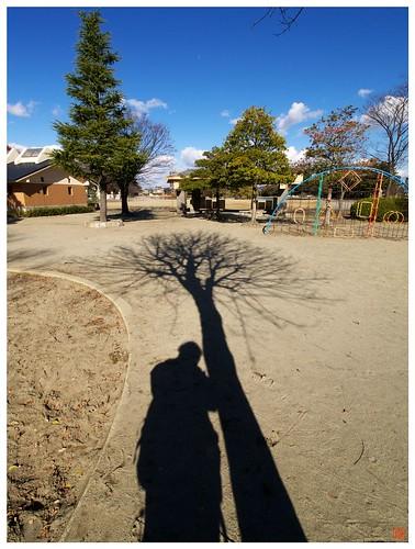 Shadow 081206 # 04